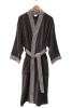 Luke Kimono Robe
