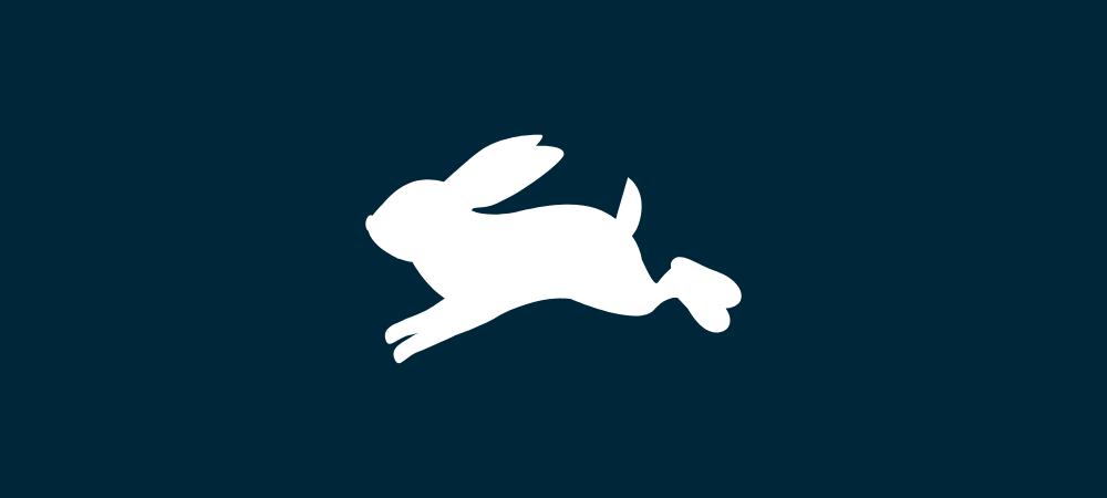 Baksana Bunny Hunt