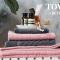 Baksana Towel Buying Guide