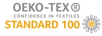 Oeko-Tex Standard Environmentally friendly Product