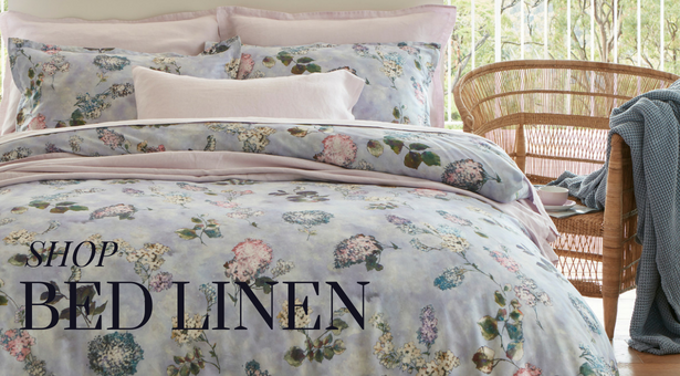 Luxurious European Duvet Covers