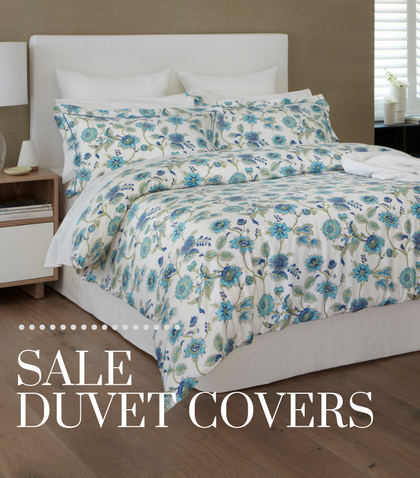 Sale Duvet Covers