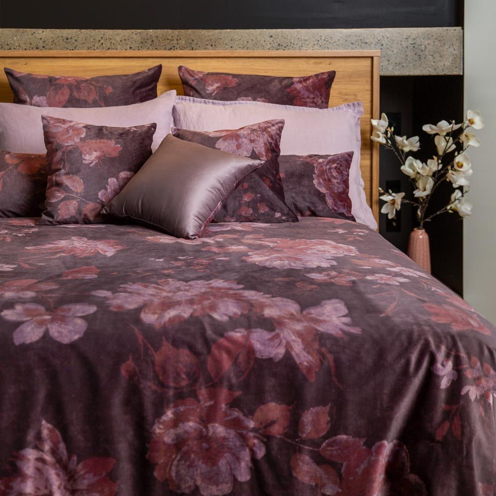 Giovanni Bed Cover